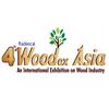 Woodex Asia 2017