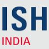 ISH India 2018