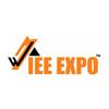 IEE Expo - International Elevator And Escalator Expo 2018