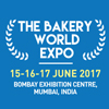 The Bakery World Expo 2017