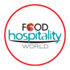 Food Hospitality World Goa 2017