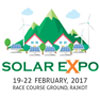 Solar Expo Rajkot 2017