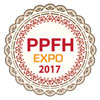 PPFH -2017 ( Packing ,Packed Food & Hospitality )