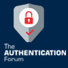 The Authentication Forum 2017