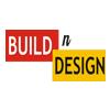 Build & Design 2017
