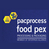 Indiapack Pacprocess 2017