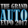 The Grand Auto Expo 2017