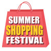 Summer Shopping Festival 2017