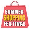 Summer Shopping Festival 2017
