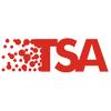 TSA - Tapes, Sealants and Adhesive Industry Expo 2018