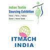 ITMACH India 2017