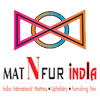 MAT N FUR INDIA 2017