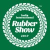 IIRS - India International Rubber Show 2017