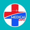 MEDICAL EXPO 2018