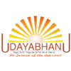 Udayabhanu National Ayurvedic Expo 2017
