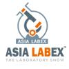 Asia Labex 2018