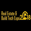 Real Estate & Build Tech Expo 2018
