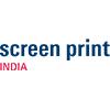 SPI - Screen Print India 2018
