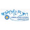 Himalayan Hydro Expo 2018