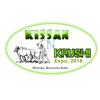 Kissan N Krushi Expo 2018