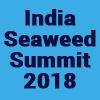 India Seaweed Summit 2018