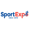 Sport Expo India 2018