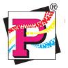 Plastivision India 2019