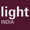 Light India 2018