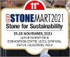 India Stonemart 2017