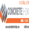 Concrete Show India 2018