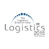 Logistics 2017/ IETF 2017