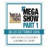 Megashow Part 1 2017