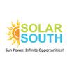 Solar South 2018