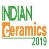 Indian Ceramics 2017