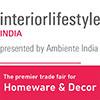 Ambiente India 2017