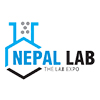 Nepal Lab - The Lab Expo 2017