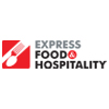 Food Hospitality World Bangalore 2017