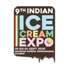 IICE - Indian Ice Cream Congress & Expo 2017