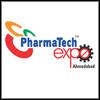 PharmaTech Expo 2017