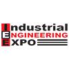 IEE - Industrial Engineering Expo - Bhopal 2018