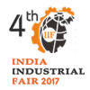 India Industrial Fair 2017