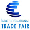Indo International Trade Fair 2017