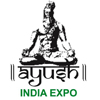 Ayush India Expo 2017