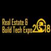 Real Estate & Build Tech Expo 2018