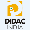 DIDAC India 2017