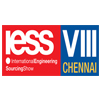 IESS - International Engineering Sourcing Show 2017
