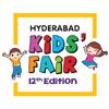 Hyderabad Kids Fair 2017