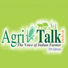 AgriTalk India 2018