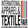 IATF - International Apparels & Textile Fair 2018