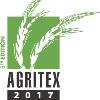AGRITEX Hyderabad 2017